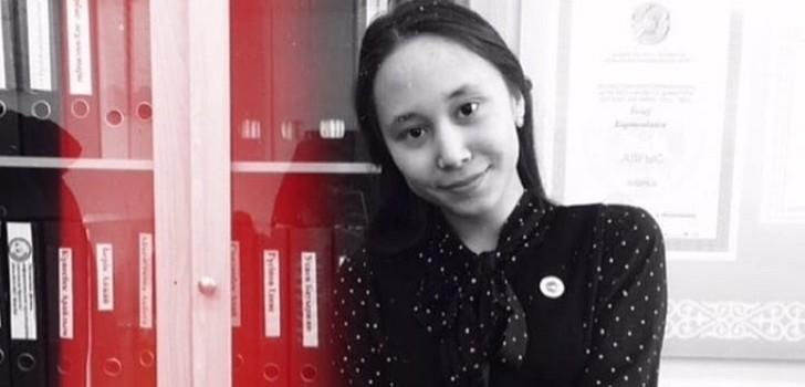 Joven de 14 años se quedó dormida escuchando música con su celular: falleció luego de que explotó