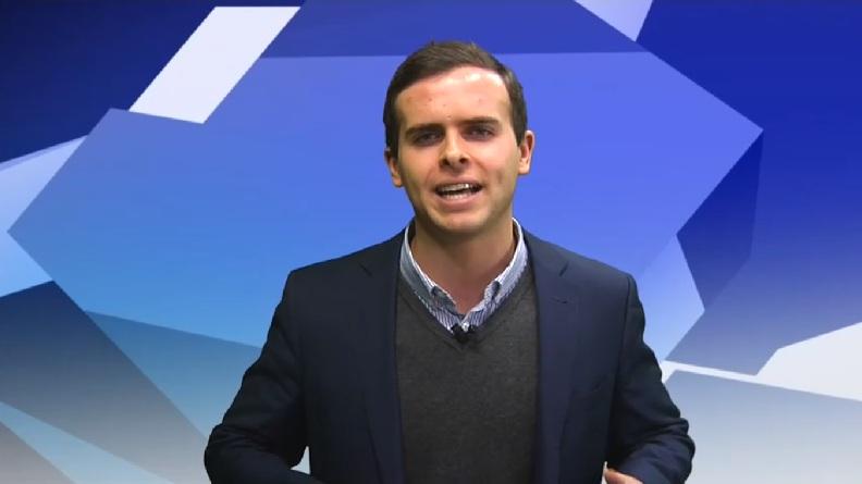 Del Blog de la Feña al ministerio de Economía: la exitosa carrera de Chago fuera de TV