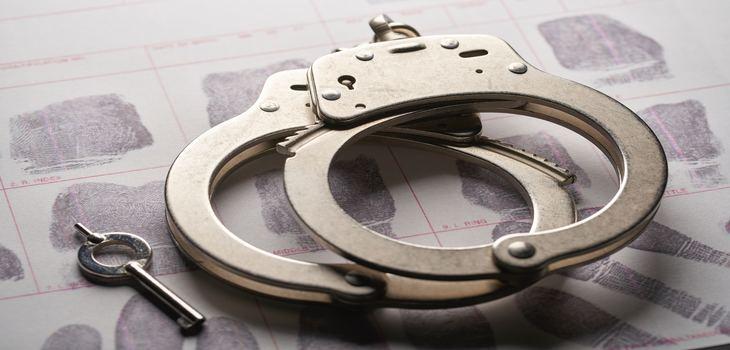 Mujer fue apuñalada 20 veces: dejan en prisión a hombre acusado de intentar asesinar a su expareja