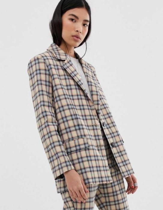 Tendencias moda primavera 2019
