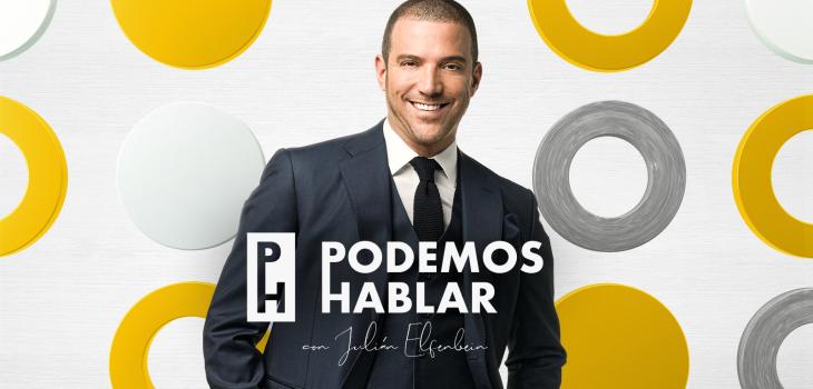 De Mauricio Flores a Ximena Ossandón: conoce quiénes son los nuevos invitados de