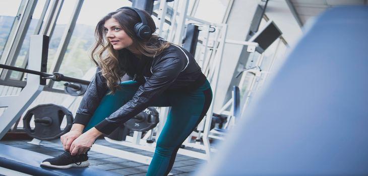Encontrar el gimnasio adecuado no es tarea fácil, con la ayuda de estos consejos lo podrás elegir