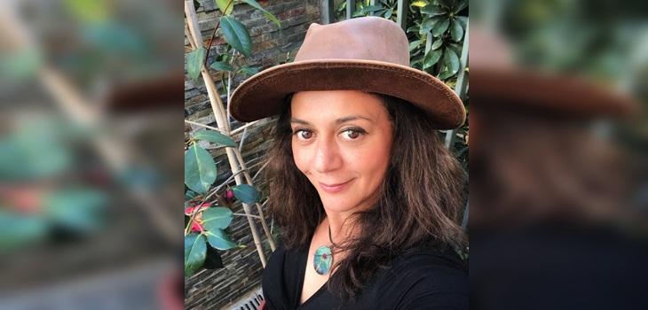 La reflexión de Paola Troncoso a tres meses de su compleja operación