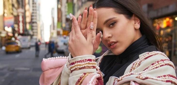 Llegó la primavera, llegó el color: las tendencias en manicure que arrasarán esta temporada
