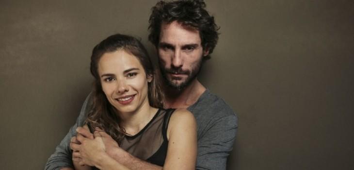 Aseguran María Gracia Omegna y Gonzalo Valenzuela se convirtieron en padres