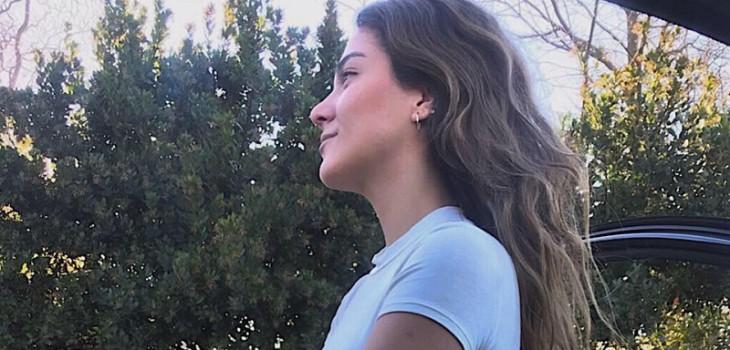 Habla padre de joven que se suicidó tras ser víctima de violación