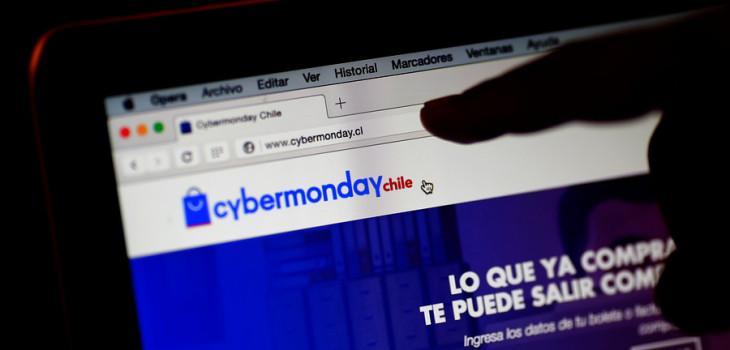 Todo listo para el CyberMonday: estas son las 444 marcas y tiendas que participarán