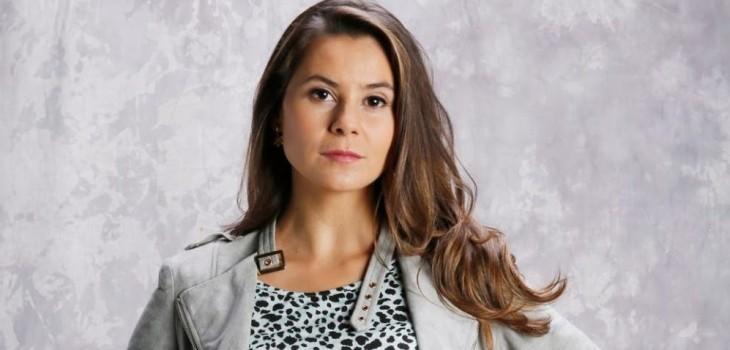 Marita García reveló que salió de Verdades Ocultas porque ella lo pidió: este fue su potente motivo