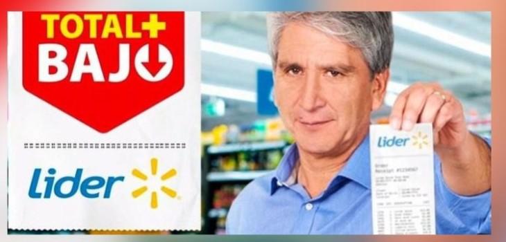 Comercial Tío Emilio Lider