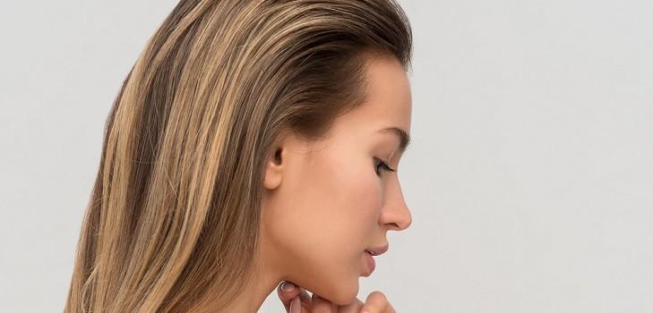 Cuidado de la piel en primavera: tips para no perder hidratación y combatir resequedad