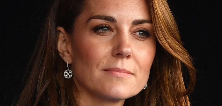 Kate Middleton recibe duro golpe que afectaría su preparación para ser la futura princesa de Gales