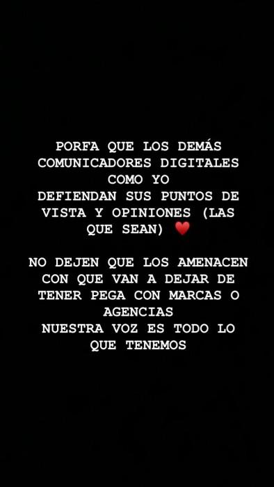Instagram   Kel Calderón