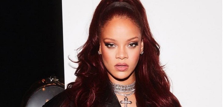 Rihanna anuncia en redes su retiro temporalmente: sorprendió a sus seguidores