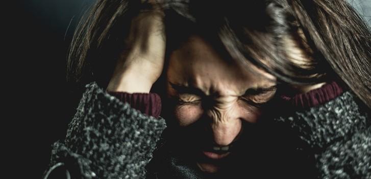 ¿Sufre de ansiedad o estrés? Los alimentos que te ayudarán a sentirte mejor