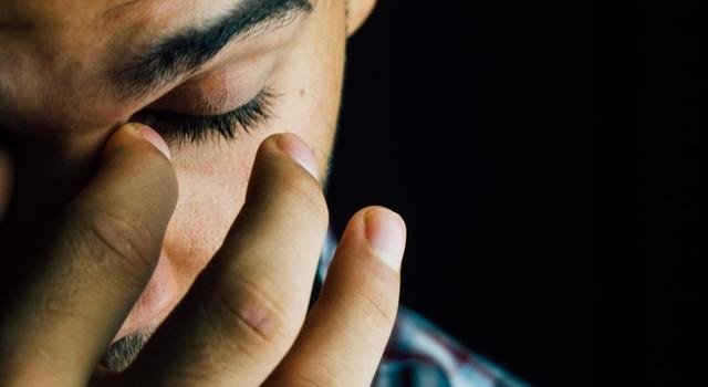 consejos par disminuir el estrés