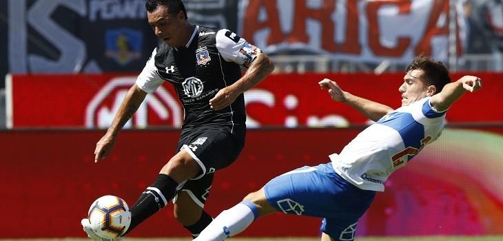 anfp regreso futbol chileno