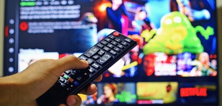 Netflix anuncia que dejará de funcionar en ciertas televisiones
