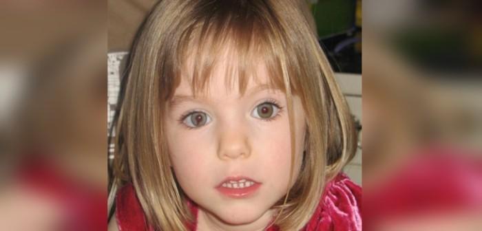 Policía que investigó el caso Madeleine McCann fue condenado a 7 años y medio de prisión