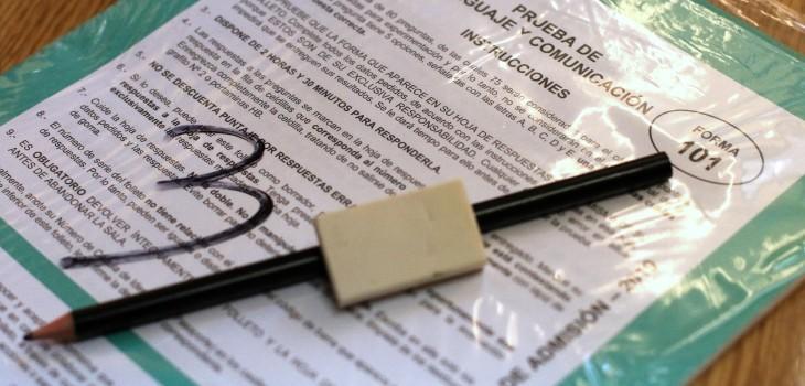 Admisión 2020: Cruch anunció que se adelantaron fechas de entrega de puntajes PSU y postulaciones