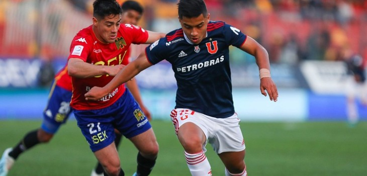 Sernac oficia a clubes para que reembolsen abonos del campeonato 2019