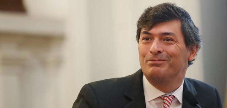 Franco Parisi ante encuestas y una posible candidatura presidencial