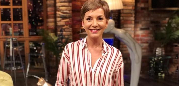 Fran Garcia-Huidobro apoya Festival de Viña