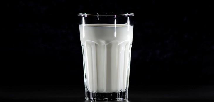 Los mitos y realidades sobre la leche sin lactosa