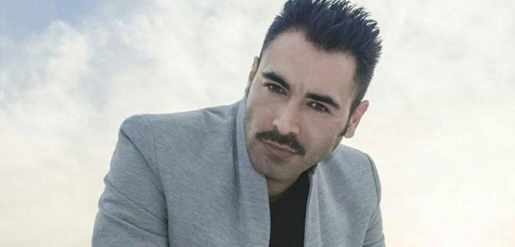 Actor de 'El Señor de los Cielos' fallece tras contraer bacteria por comer carne de cerdo
