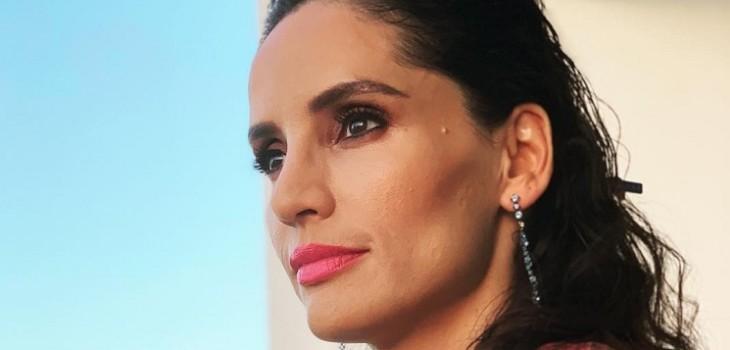 Leonor Varela y la pérdida de su hijo