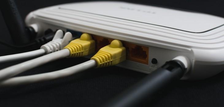 Recomendaciones para el uso óptimo del wifi