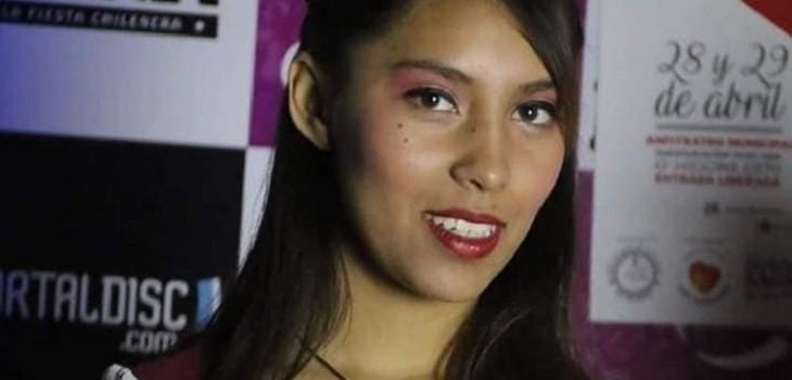 Xaviera Rojas