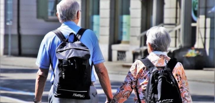 72 mil jubilados no recibirán beneficios del fondo colectivo propuesto en reforma a las pensiones