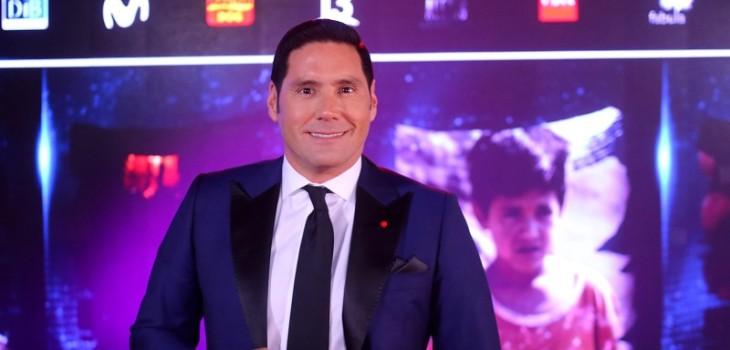 Francisco Saavedra ante posible funa al Festival de Las Condes