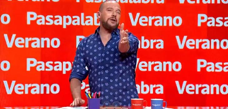 Chilevisi U00f3n Anuncia Fecha De Estreno De Nueva Temporada De