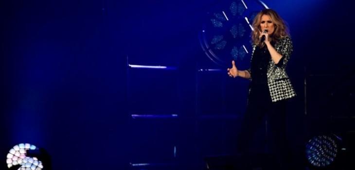 Fiscalía investiga presunta estafa a casino Monticello: acusan que productora no trajo a Celine Dion