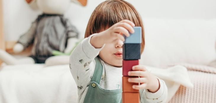 señales de alerta sobre cáncer infantil