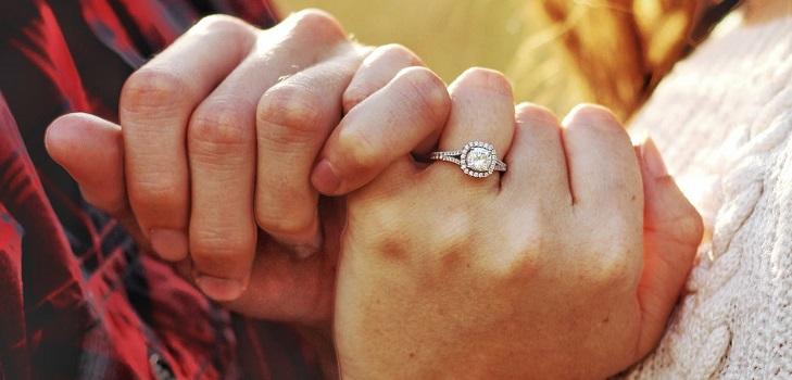 infidelidad en una pareja