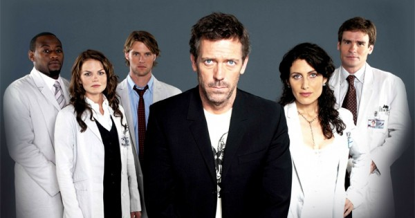 House MD   Universal