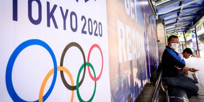Comité Olímpico Internacional decidirá en cuatro semanas si los aplaza