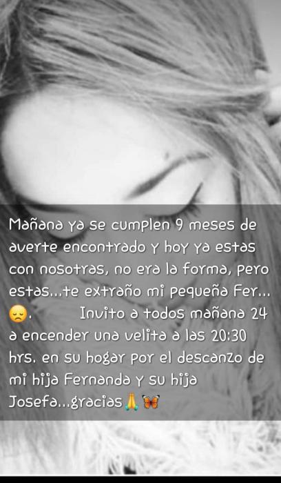 Paola Correa   Redes sociales