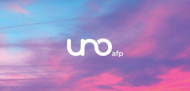 AFP Uno y retiro de sus fondos