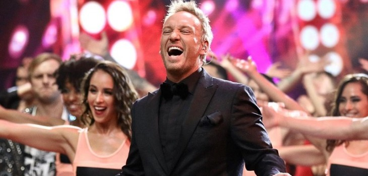 La crítica que se ha repetido en redes tras el debut de 'Bailando por un sueño'