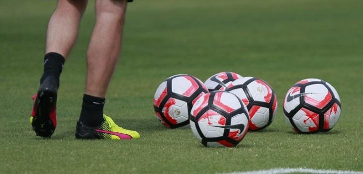 Campeonato holandés de esta temporada se cancela sin campeón