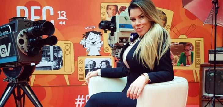 Carlali Villa, protagonistas de la fama