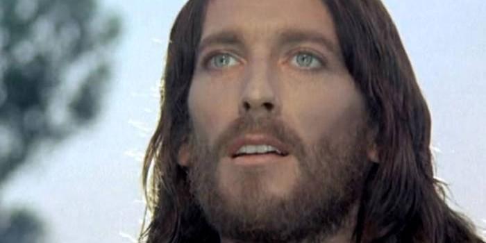 TVN anuncia fecha y horario de transmisión de 'Jesús de Nazareth'