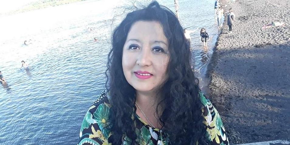 Lorena Durán, muere por coronavirus