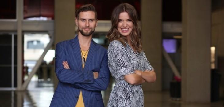 Chilevisión y TNT transmitirán el especial benéfico 'One World: Together at Home'