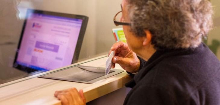 adultos mayores pensiones
