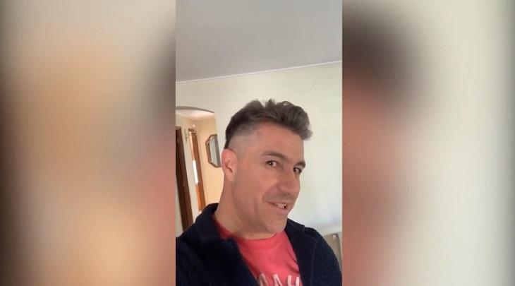 video solabarrieta