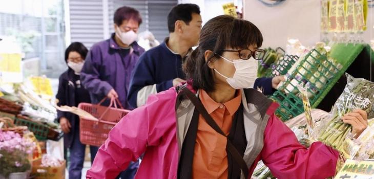 alcalde japonés pide que mujeres no hagan compras porque se 'demoran mucho'